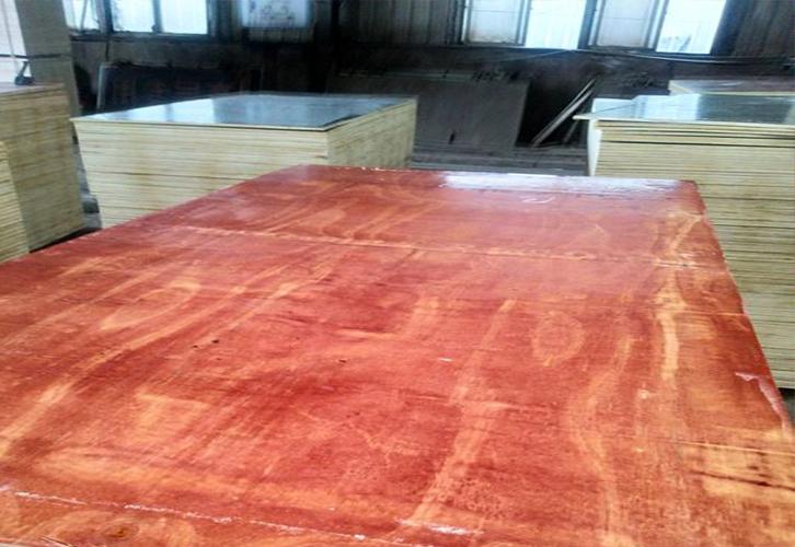 建筑红木板
